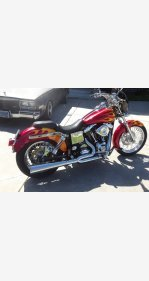 2005 Harley-Davidson Dyna for sale 200754958