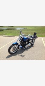 2005 Harley-Davidson Dyna Low Rider for sale 200779184