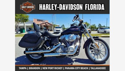 2005 Harley-Davidson Dyna for sale 200779369
