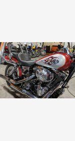 2005 Harley-Davidson Dyna for sale 200779624