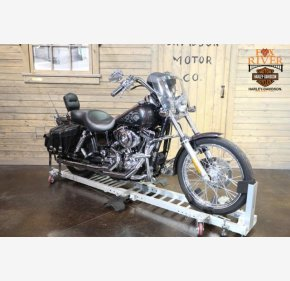 2005 Harley-Davidson Dyna for sale 200783465