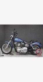 2005 Harley-Davidson Dyna for sale 200811458