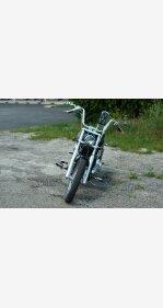 2005 Harley-Davidson Dyna for sale 200813088