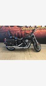 2005 Harley-Davidson Dyna for sale 200813305