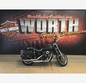 2005 Harley-Davidson Dyna for sale 200813375