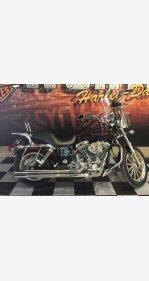 2005 Harley-Davidson Dyna for sale 200869342