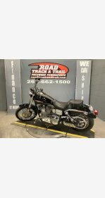 2005 Harley-Davidson Dyna for sale 200873372
