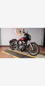 2005 Harley-Davidson Dyna for sale 200877093
