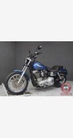 2005 Harley-Davidson Dyna for sale 200878451