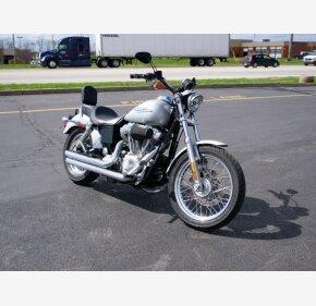 2005 Harley-Davidson Dyna for sale 200900479