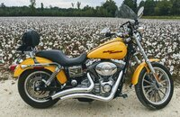 2005 Harley-Davidson Dyna for sale 200934883