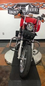 2005 Harley-Davidson Dyna for sale 200949110