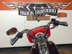 2005 Harley-Davidson Dyna for sale 200949110