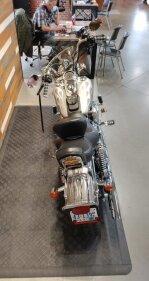 2005 Harley-Davidson Dyna for sale 200970352