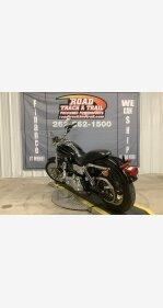 2005 Harley-Davidson Dyna for sale 201001358