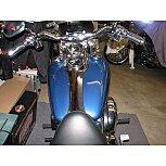 2005 Harley-Davidson Dyna for sale 201044323