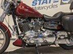 2005 Harley-Davidson Dyna for sale 201081853
