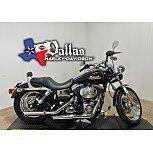 2005 Harley-Davidson Dyna for sale 201121126