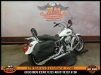2005 Harley-Davidson Dyna for sale 201163090