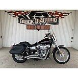 2005 Harley-Davidson Dyna for sale 201180063
