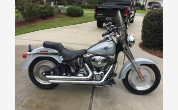 2005 Harley-Davidson Other Harley-Davidson Models for sale 200809226