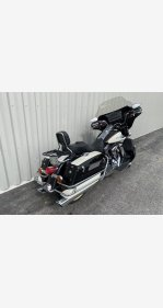 2005 Harley-Davidson Police for sale 200955799