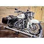 2005 Harley-Davidson Police for sale 201006306