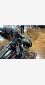 2005 Harley-Davidson Police for sale 201068998