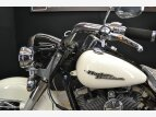 2005 Harley-Davidson Police for sale 201149566