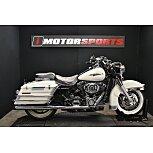 2005 Harley-Davidson Police for sale 201149707