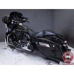 2005 Harley-Davidson Police for sale 201182195