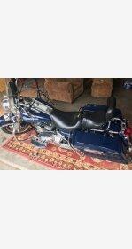 2005 Harley-Davidson Shrine for sale 200738532