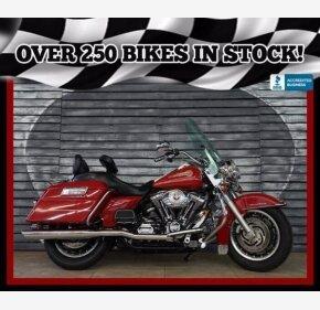 2005 Harley-Davidson Shrine for sale 200896692