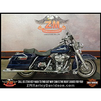 2005 Harley-Davidson Shrine for sale 200930763