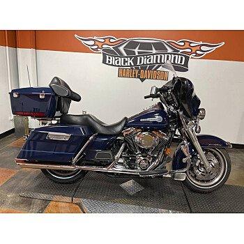 2005 Harley-Davidson Shrine for sale 201019890
