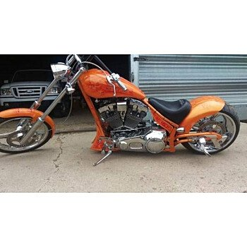 2005 Harley-Davidson Softail for sale 200404193