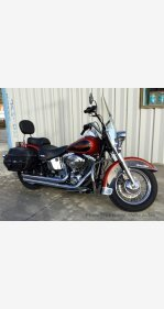2005 Harley-Davidson Softail for sale 200499316