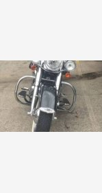 2005 Harley-Davidson Softail for sale 200616388