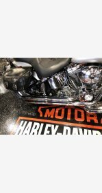2005 Harley-Davidson Softail for sale 200623755