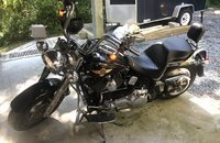 2005 Harley-Davidson Softail 103 Fat Boy for sale 200639408