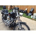 2005 Harley-Davidson Softail for sale 200653897