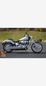 2005 Harley-Davidson Softail for sale 200669166