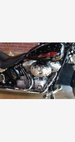 2005 Harley-Davidson Softail for sale 200695224