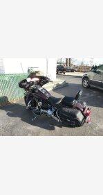 2005 Harley-Davidson Softail for sale 200699981