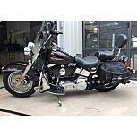 2005 Harley-Davidson Softail for sale 200718056
