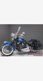 2005 Harley-Davidson Softail for sale 200726176