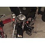2005 Harley-Davidson Softail for sale 200767566