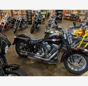 2005 Harley-Davidson Softail for sale 200779604