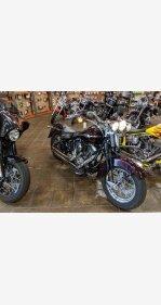 2005 Harley-Davidson Softail for sale 200779604