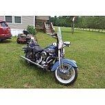 2005 Harley-Davidson Softail for sale 200781348